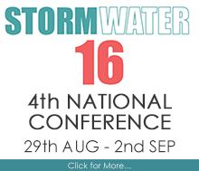 Stormwater16